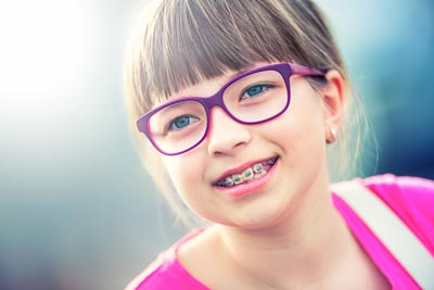 pediatric orthodontist near port washington ny