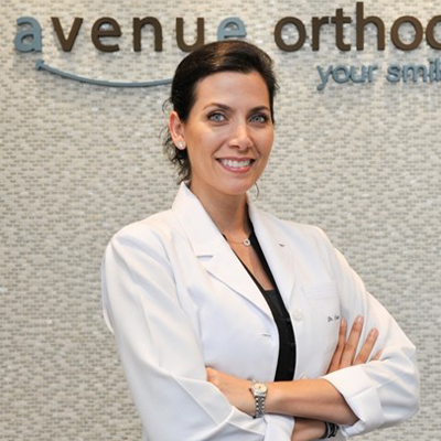 meet dr eleni michailidis