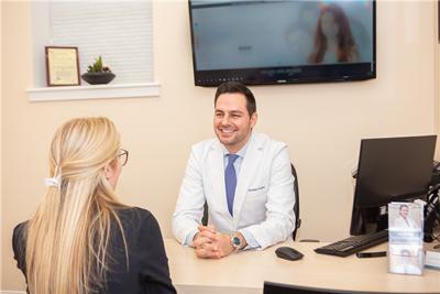 convenient appointment hours