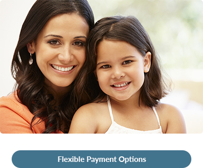 affordable orthodontists in roslyn ny