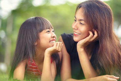 orthodontic specialists near flushing ny